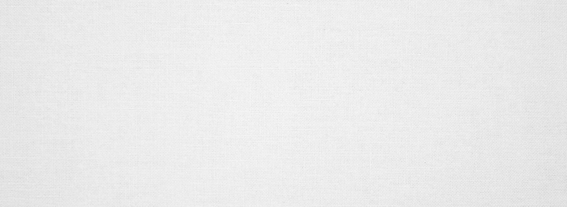 fondo-gris-textura – Agad Fincas