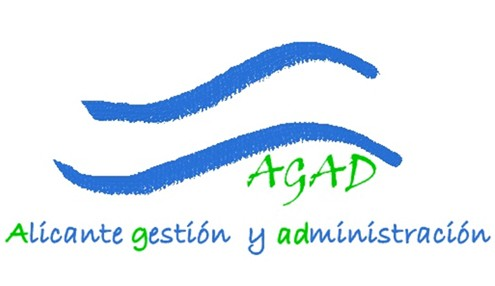 Agad Fincas