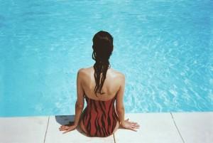 gestion-de-piscinas