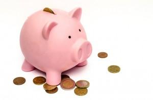 reducir-costes-comunidad